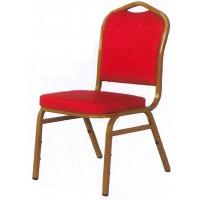 DG/DG7900A,เก้าอี้จัดเลี้ยง,เก้าอี้งาน,เก้าอี้ห้องประชุม,เก้าอี้สัมมนา,เก้าอี้,chair