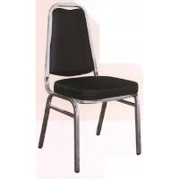 DG/DGSL1A,เก้าอี้จัดเลี้ยงสแตนเลสพนักพิงทรงเอ,เก้าอี้จัดเลี้ยง,เก้าอี้สแตนเลส,เก้าอี้พนักพิง,เก้าอี้ทรงเอ,เก้าอี้,สแตนเลส,stainless,chair