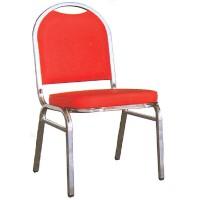 DG/DGSL4A,เก้าอี้จัดเลี้ยงสแตนเลสพนักพิงโค้ง,เก้าอี้จัดเลี้ยง,เก้าอี้สแตนเลส,เก้าอี้พนักพิง,เก้าอี้ทรงเอ,เก้าอี้,สแตนเลส,stainless,chair