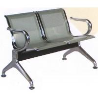 DG/DGT2,เก้าอี้แถวดราก้อน2ที่นั่ง,เก้าอี้ดราก้อน,เก้าอี้แถว,เก้าอี้ไกรดร้า,เก้าอี้พักคอย,เก้าอี้,chair