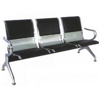 DG/DGT3-P,เก้าอี้แถวดราก้อนห้องเบาะ3ที่นั่ง,เก้าอี้เบาะ,เก้าอี้ดราก้อน,เก้าอี้แถว,เก้าอี้ไกรดร้า,เก้าอี้พักคอย,เก้าอี้,chair