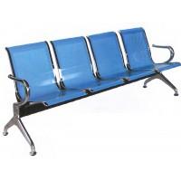 DG/DGT4,เก้าอี้แถวดราก้อน4ที่นั่ง,เก้าอี้ดราก้อน,เก้าอี้แถว,เก้าอี้ไกรดร้า,เก้าอี้พักคอย,เก้าอี้,chair