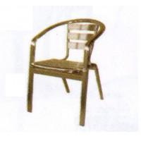 เก้าอี้ รุ่น บูช