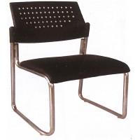 DG/GIDER-CB,เก้าอี้ไกรเดอร์ขาตัวC,เก้าอี้จัดเลี้ยง,เก้าอี้งาน,เก้าอี้ห้องประชุม,เก้าอี้สัมมนา,เก้าอี้,chair