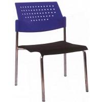 DG/GIDER,เก้าอี้ไกรเดอร์,เก้าอี้จัดเลี้ยง,เก้าอี้งาน,เก้าอี้ห้องประชุม,เก้าอี้สัมมนา,เก้าอี้,chair