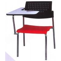 DG/GILC,เก้าอี้ไกรเดอร์เลคเชอร์,เก้าอี้ไกรเดอร์,เก้าอี้เลคเชอร์,เก้าอี้งาน,เก้าอี้ห้องประชุม,เก้าอี้สัมมนา,เก้าอี้,chair