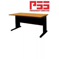 โต๊ะทำงานโล่ง KOR80-60 D-FUR