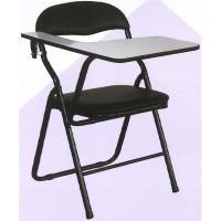 DG/LCBL,เก้าอี้เบาะพับเลคเชอร์,เก้าอี้เบาะ,เก้าอี้พับ,เก้าอี้เบาะพับ,เก้าอี้เลคเชอร์,เก้าอี้งาน,เก้าอี้ห้องประชุม,เก้าอี้สัมมนา,เก้าอี้,chair