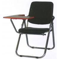 DG/LCBP-5,เก้าอี้เบาะพับเลคเชอร์,เก้าอี้เบาะ,เก้าอี้พับ,เก้าอี้เบาะพับ,เก้าอี้เลคเชอร์,เก้าอี้งาน,เก้าอี้ห้องประชุม,เก้าอี้สัมมนา,เก้าอี้,chair