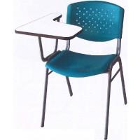 DG/LCGI,เก้าอี้ไกรดร้าเลคเชอร์,เก้าอี้ไกรดร้า,เก้าอี้เลคเชอร์,เก้าอี้งาน,เก้าอี้ห้องประชุม,เก้าอี้สัมมนา,เก้าอี้,chair