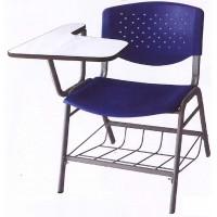 DG/LCGR-TK,เก้าอี้ไกรดร้าเลคเชอร์ตะแกรง,เก้าอี้ไกรดร้า,เก้าอี้เลคเชอร์,เก้าอี้ตะแกรง,เก้าอี้งาน,เก้าอี้ห้องประชุม,เก้าอี้สัมมนา,เก้าอี้,chair