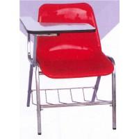 DG/LCPL-TK,เก้าอี้แถวโพลีเลคเชอร์ตะแกรง,เก้าอี้แถว,เก้าอี้เลคเชอร์,เก้าอี้ตะแกรง,เก้าอี้งาน,เก้าอี้ห้องประชุม,เก้าอี้สัมมนา,เก้าอี้,chair