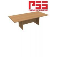 โต๊ะประชุม MTC240 D-FUR