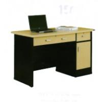 โต๊ะทำงาน 1.20 M.
