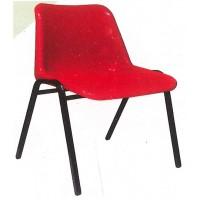 DG/PL/BK,เก้าอี้โพลีขาดำ,เก้าอี้จัดเลี้ยง,เก้าอี้งาน,เก้าอี้ห้องประชุม,เก้าอี้สัมมนา,เก้าอี้,chair