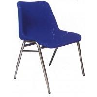 DG/PLO-A,เก้าอี้โพลีขาชุบ,เก้าอี้จัดเลี้ยง,เก้าอี้งาน,เก้าอี้ห้องประชุม,เก้าอี้สัมมนา,เก้าอี้,chair