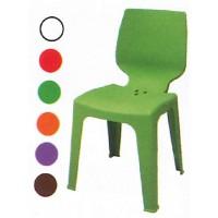 DG/PP50,เก้าอี้พลาสติก,เก้าอี้พนักพิง,เก้าอี้ทำบุญ,เก้าอี้ถวายวัด,เก้าอี้โต๊ะจีน,เก้าอี้,chair