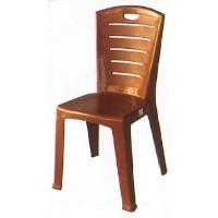 DG/PP52,เก้าอี้พลาสติก,เก้าอี้พนักพิง,เก้าอี้ทำบุญ,เก้าอี้ถวายวัด,เก้าอี้โต๊ะจีน,เก้าอี้,chair