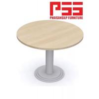โต๊ะประชุมกลม ATS90 D-FUR