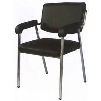 DG/S01,เก้าอี้ครู,เก้าอี้โรงเรียน,เก้าอี้นักเรียน,เก้า,chair