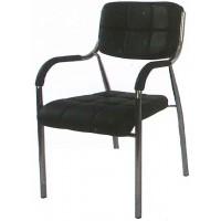 DG/S02,เก้าอี้รับรองท้าวแขน,เก้าอี้รับรอง,เก้าอี้รับแขก,เก้าอี้รับรอง,เก้าอี้เบาะ,เก้าอี้นุ่ม,เก้าอี้พักผ่อน,เก้า,chair