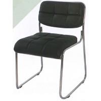 DG/SO4,เก้าอี้รับรอง,เก้าอี้รับแขก,เก้าอี้รับรอง,เก้าอี้เบาะ,เก้าอี้นุ่ม,เก้าอี้พักผ่อน,เก้า,chair
