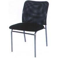 DG/S06,เก้าอี้รับรอง,เก้าอี้รับแขก,เก้าอี้รับรอง,เก้าอี้เบาะ,เก้าอี้นุ่ม,เก้าอี้พักผ่อน,เก้า,chair
