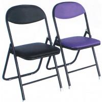 DG/S07,เก้าอี้รับรอง,เก้าอี้รับแขก,เก้าอี้รับรอง,เก้าอี้เบาะ,เก้าอี้นุ่ม,เก้าอี้พักผ่อน,เก้า,chair