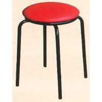 DG/S10,เก้าอี้รับรอง,เก้าอี้รับแขก,เก้าอี้รับรอง,เก้าอี้เบาะ,เก้าอี้นุ่ม,เก้าอี้พักผ่อน,เก้าอี้,chair
