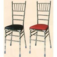 DG/S22,เก้าอี้สแตนเลสลายปล้องไผ่,เก้าอี้ลาย,เก้าอี้สแตนเลส,เก้าอี้,สแตนเลส,stainless,chair