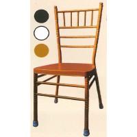 DG/S27,เก้าอี้เหล็กลายปล้องไผ่,เก้าอี้เหล็ก,เก้าอี้ลาย,เก้าอี้,chair