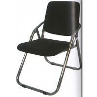DG/SO5-TJ,เก้าอี้รับรอง,เก้าอี้รับแขก,เก้าอี้รับรอง,เก้าอี้เบาะ,เก้าอี้นุ่ม,เก้าอี้พักผ่อน,เก้า,chair