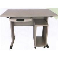 DG/T-COM60120,โต๊ะคอมพิวเตอร์ขาเหล็ก,โต๊ะคอม,โต๊ะทำงาน,โต๊ะขาเหล็ก,โต๊ะสำนักงาน,โต๊ะออฟฟิศ,โต๊ะ,table
