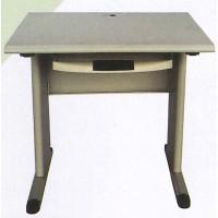 DG/T-COM6080,โต๊ะคอมพิวเตอร์ขาเหล็ก,โต๊ะคอม,โต๊ะทำงาน,โต๊ะขาเหล็ก,โต๊ะสำนักงาน,โต๊ะออฟฟิศ,โต๊ะ,table