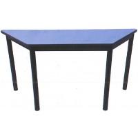 โต๊ะคางหมู