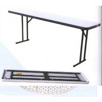 DG/TFB,โต๊ะกลมหน้าไฟเบอร์,โต๊ะกลมหน้า,โต๊ะไฟเบอร์,โต๊ะอเนกประสงค์,โต๊ะ,table