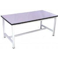 DG/TH60120,โต๊ะอนุบาล,โต๊ะประถม,โต๊ะนักเรียน,โต๊ะกิจกรรม,โต๊ะโรงเรียน,โต๊ะ,table,school