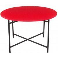 DG/TIRX120,โต๊ะกลมหน้าเหล็กขาแยก,โต๊ะกลม,โต๊ะเหล็ก,โต๊ะพับ,โต๊ะพับอเนกประสงค์,โต๊ะพับได้,โต๊ะขาแยก,โต๊ะ,table