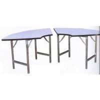 DG/TM75,โต๊ะพับเข้ามุม,โต๊ะพับ,โต๊ะเข้ามุม,โต๊ะอเนกประสงค์,โต๊ะสำนักงาน,โต๊ะออฟฟิศ,โต๊ะ,table