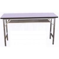DG/TM75180TK,โต๊ะพับตะแกรง,โต๊ะพับอเนกประสงค์,โต๊ะพับตะแกรง,โต๊ะพับมีตะแกรง,โต๊ะพับอเนกประสงค์มีตะแกรง,โต๊ะ,table