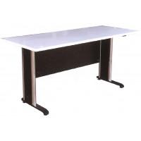 DG/TMD100-IR,โต๊ะประชุมหน้าเหล็ก,โต๊ะประชุม,โต๊ะหน้าเหล็ก,โต๊ะประชุม,โต๊ะสำนักงาน,โต๊ะออฟฟิศ,โต๊ะ,table