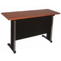 DG/TMD100,โต๊ะประชุมขาเหล็ก,โต๊ะประชุม,โต๊ะขาเหล็ก,โต๊ะทำงาน,โต๊ะสำนักงาน,โต๊ะออฟฟิศ,โต๊ะ,table