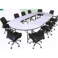 DG/TMEET60180,โต๊ะประชุมรูปวงรี,โต๊ะประชุม,โต๊ะวงรี,โต๊ะวงรีรูปไข่,โต๊ะรูปไข่,โต๊ะประชุม,โต๊ะสัมมนา,โต๊ะประชุมสัมมนา,โต๊ะอเนกประสงค์,โต๊ะ,table