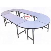 DG/TMEET75180,โต๊ะประชุมรูปวงรี,โต๊ะประชุม,โต๊ะวงรี,โต๊ะวงรีรูปไข่,โต๊ะรูปไข่,โต๊ะประชุม,โต๊ะสัมมนา,โต๊ะประชุมสัมมนา,โต๊ะอเนกประสงค์,โต๊ะ,table