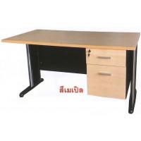 DG/TML75150,โต๊ะทำงานขาเหล็ก,โต๊ะทำงาน,โต๊ะขาเหล็ก,โต๊ะสำนักงาน,โต๊ะออฟฟิศ,โต๊ะ,table