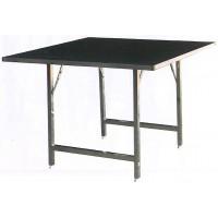 DG/TSL116x116,โต๊ะพับสแตนเลสเหลี่ยม,โต๊ะสแตนเลส,โต๊ะพับสแตนเลส,โต๊ะรับประทานอาหาร,โต๊ะพับ,โต๊ะเหลี่ยม,โต๊ะ,table
