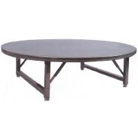 DG/TSL120-35,โต๊ะกลมสแตนเลส ขาพับสวิง,โต๊ะสแตนเลส,โต๊ะพับสแตนเลส,โต๊ะรับประทานอาหาร,โต๊ะพับ,โต๊ะเหลี่ยม,โต๊ะ,table,โต๊ะฉันเพลน,โต๊ะพระ,กินข้าว