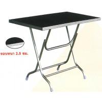 DG/TSY6090-1,โต๊ะสเเตนเลสกลมขาปีกนก1นิ้ว,โต๊ะพับสเเตนเลสกลม,โต๊ะสแตนเลส,โต๊ะพับ,โต๊ะอเนกประสงค์,โต๊ะ,table
