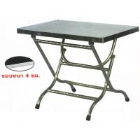 DG/TSY6090,โต๊ะพับสเเตนเลสกลมขาปีกนก,โต๊ะพับสเเตนเลสกลม,โต๊ะสแตนเลส,โต๊ะพับ,โต๊ะอเนกประสงค์,โต๊ะ,table