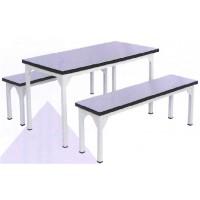 DG/TT60120,โต๊ะอนุบาล,โต๊ะประถม,โต๊ะนักเรียน,โต๊ะกิจกรรม,โต๊ะโรงเรียน,โต๊ะ,table,school